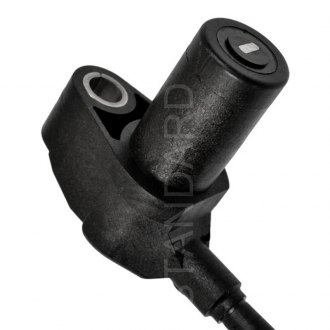 Standard® - Intermotor™ ABS Speed Sensor