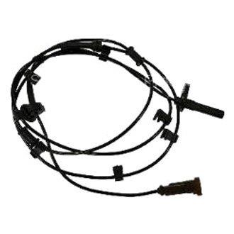 2013 ram 2500 brake system sensors switches. Black Bedroom Furniture Sets. Home Design Ideas
