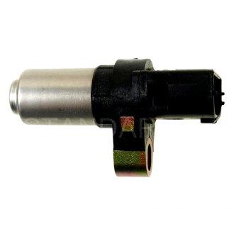 als555_6 1996 volvo 850 brake system sensors & switches carid com  at reclaimingppi.co