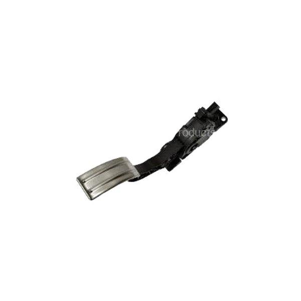 Standard Ignition APS338 Accelerator Pedal Sensor