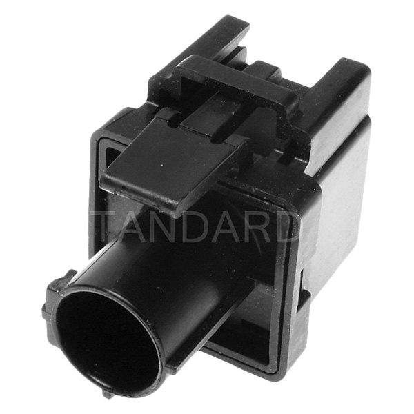 Standard 174 As169 Barometric Pressure Sensor