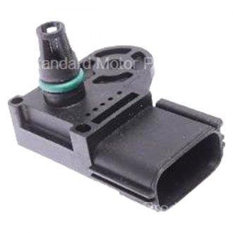 Manifold Absolute Pressure Sensor Standard AS419