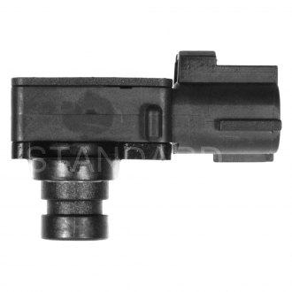 as355_6 saab 9 3 replacement fuel system parts carid com  at alyssarenee.co