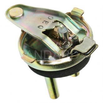 Standard® - Intermotor Air Cleaner Temperature Sensor