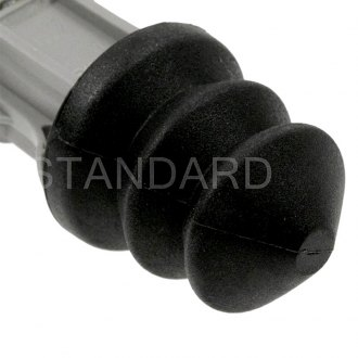 Standard® - Hood Ajar Indicator Switch