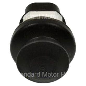 Standard Intermotor Door Jamb Switch