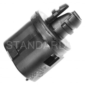 Standard® - Intermotor™ Ambient Air Temperature Sensor