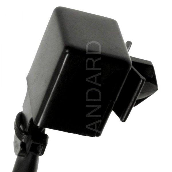 Genuine Kia 0K9A5-61764 Ambient Sensor