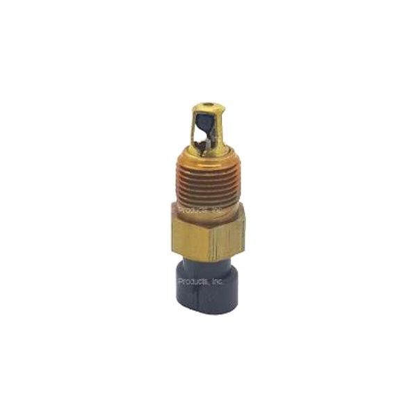 Air Charge Temperature Sensor Standard AX32T
