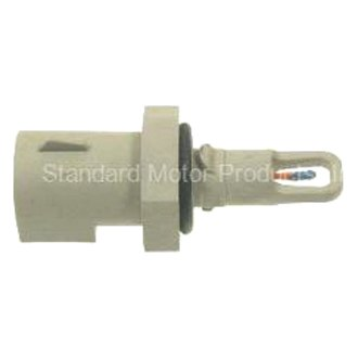 Standard® - Air Charge Temperature Sensor
