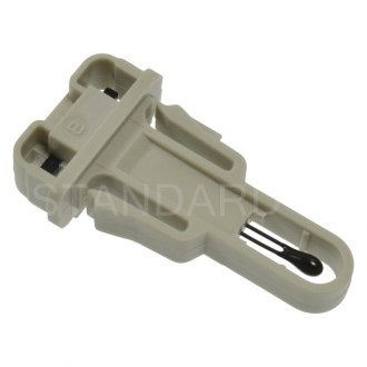 Standard® - Intermotor HVAC Heater Core Temperature Sensor