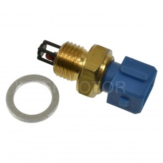 Standard® - Intermotor™ Air Charge Temperature Sensor