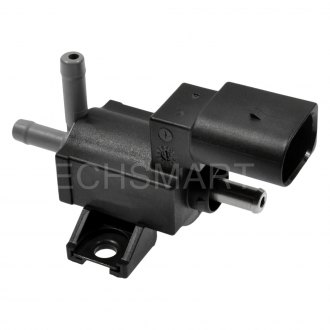 Standard® - TechSmart™ Turbocharger Boost Solenoid