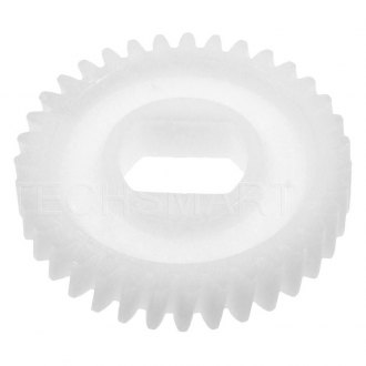 Standard® - TechSmart™ Steering Column Adjustment Gear