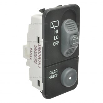 Standard® - Liftgate Release Switch