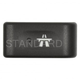Standard® - Intermotor™ Cruise Control Switch