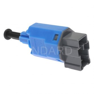 Standard® - Clutch Pedal Position Switch