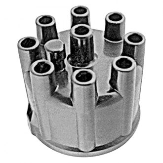 Standard® - Blue Streak™ Ignition Distributor Cap