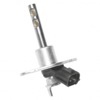 Standard® - Intermotor Fuel Injection System Valve