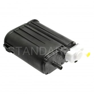 cp3145_6 2007 dodge nitro emission control system parts carid com 2011 Dodge Nitro at arjmand.co