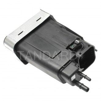 Chevy Cobalt Vapor Canisters, Purge Valves & Parts — CARiD com