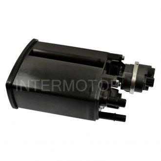 suzuki grand vitara vapor canisters, purge valves \u0026 parts \u2014 carid comstandard® intermotor™ vapor canister