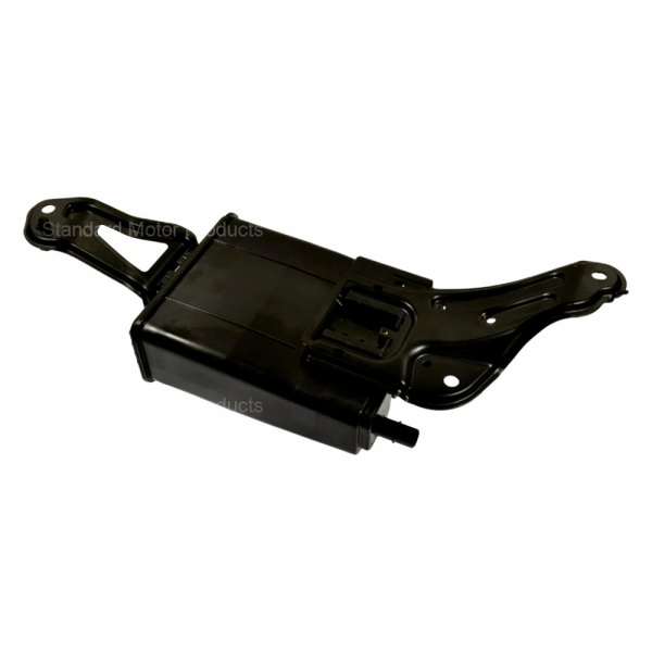 Standard CP3600 Intermotor Fuel Vapor Canister
