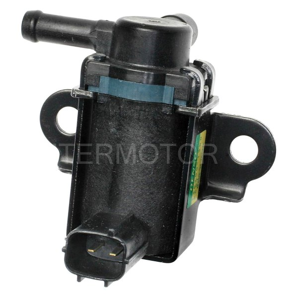 Standard® - Intermotor™ Vapor Canister Purge Solenoid