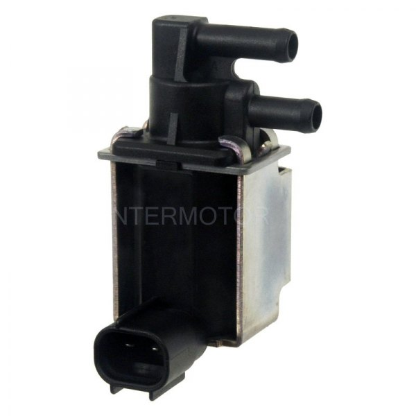 Intermotor Vapor Canister Standard