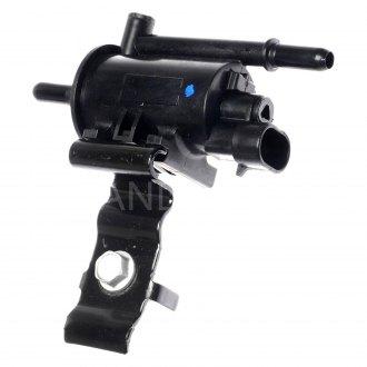 2002 saturn l series vapor canisters  purge valves  u0026 parts