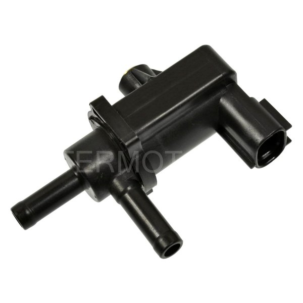 Standard Cp793 Intermotor Vapor Canister Purge Solenoid