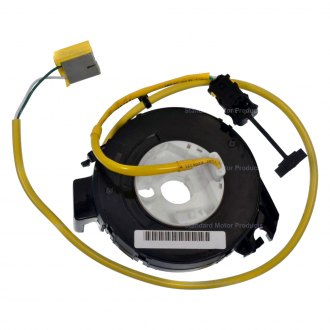 buick century air bag parts | sensors, switches — carid.com  carid.com