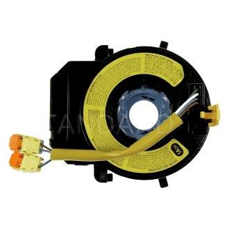 hyundai electrical parts switches sensors relays carid com rh carid com