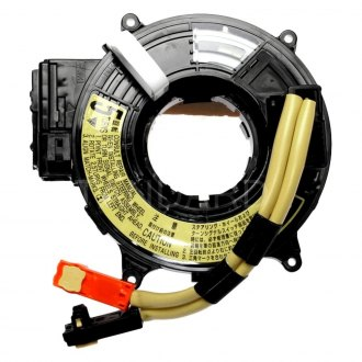Standard® - Intermotor™ Air Bag Clockspring