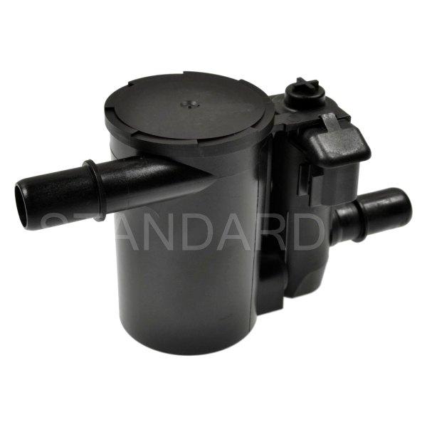 Standard Motor Products CVS3 Vapor Canister Vent Solenoid