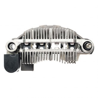 Standard® - Intermotor™ Alternator Rectifier Set