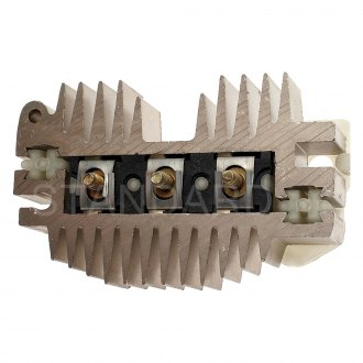 Standard® - Alternator Rectifier Set