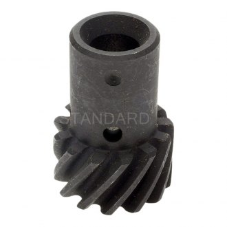 Standard® - Ignition Distributor Drive Gear