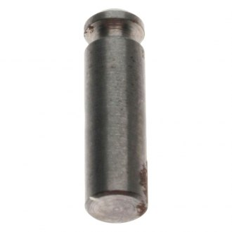 Standard® - Distributor Advance Weight Pin