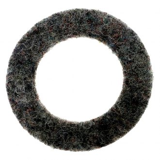 Standard® - Distributor Felt Washer