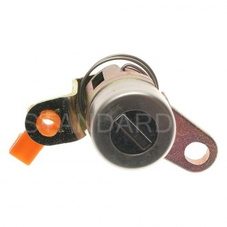 Standard® - Intermotor Door Lock Kit