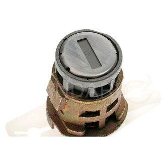 PDS140 Standard Motor Products Intermotor Power Door Lock Switch