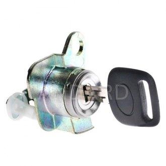 dl 166_6 toyota corolla replacement doors & components carid com
