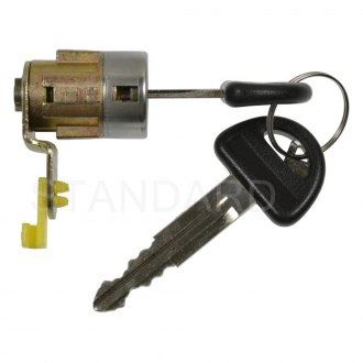 Standard® - Intermotor™ Door Lock Kit