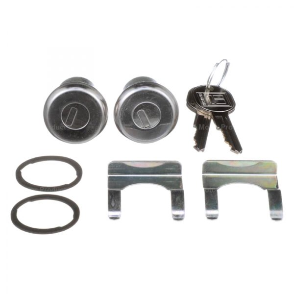 Standard® - Door Lock Kit
