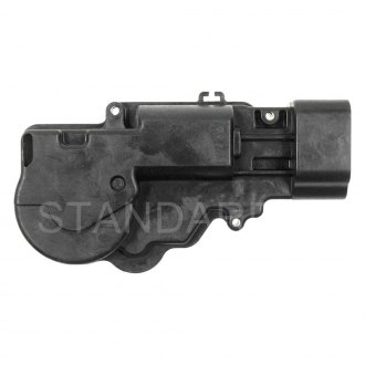 Standard® - Intermotor™ Door Lock Actuator
