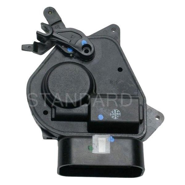 Standard dla 193 intermotor power door lock actuator for Power door lock motor