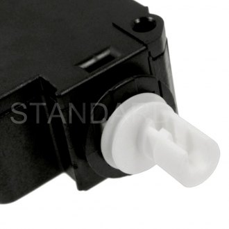 Standard® - Intermotor™ Fuel Filler Door Lock Actuator