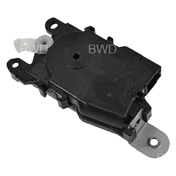 Door Lock Actuator Left Standard DLA-716