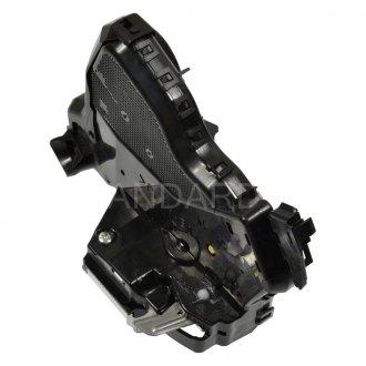 acura mdx door lock motors switches relays carid com